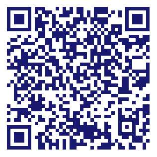 QR-Code for Tri-county Sport Shop