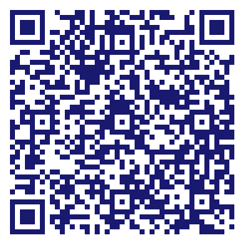 QR-Code for Tri-s Investigations Inc