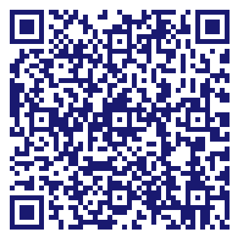 QR-Code for Tri-star Laminates Inc