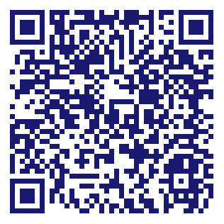 QR-Code for Tri-state Doors
