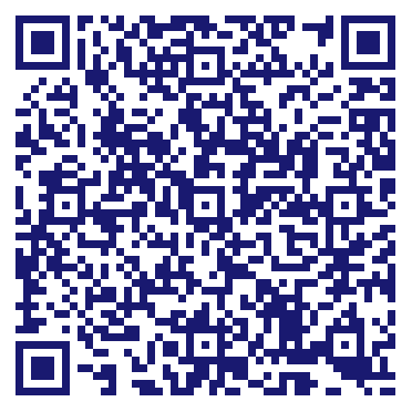 QR-Code for Tri-state Electric Of Corinth