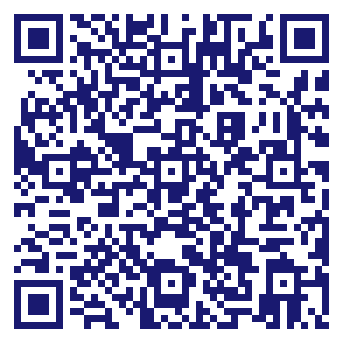 QR-Code for Tri-state G & T Assoc