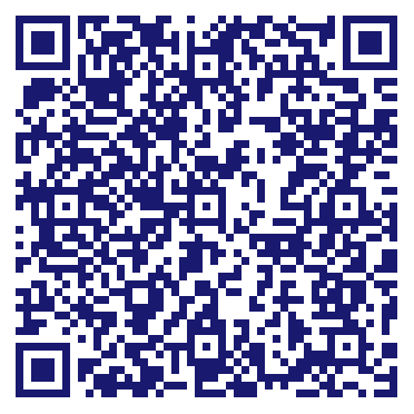 QR-Code for Tri-state Lf Sfety Elc Systems