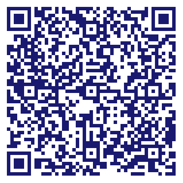 QR-Code for Tri-state Occupational Health