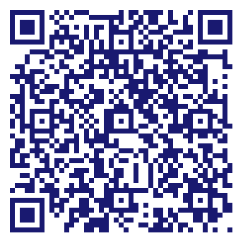 QR-Code for Tri-state Roofing & Sheet