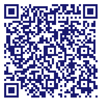 QR-Code for Tri-state Sheet Metal Inc