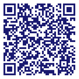 QR-Code for Tri-town News