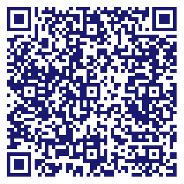 QR-Code for Triad Warehouse & Cold Storage