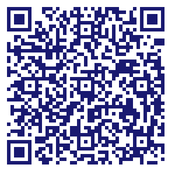 QR-Code for Triadic Enterprises Inc