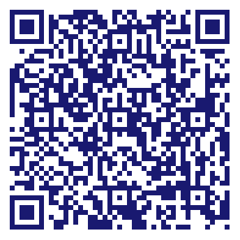 QR-Code for Trial Horse Adventures