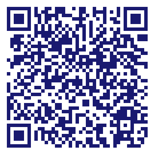 QR-Code for Trial Pro, P.A.