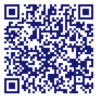 QR-Code for Triangle C Ranch