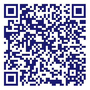 QR-Code for Triangle Club