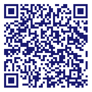 QR-Code for Triangle Group Inc