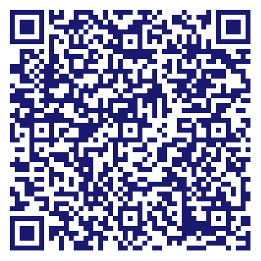 QR-Code for Triangle Visions Optometry of Lillington