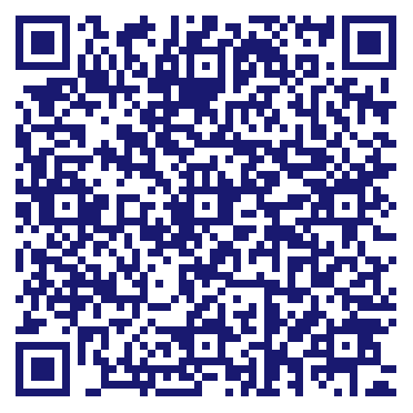 QR-Code for Triangle Visions Optometry of Southern Pines