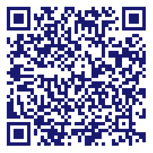 QR-Code for Trick Dog Cafe