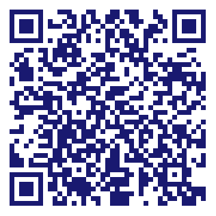 QR-Code for Trico Communications