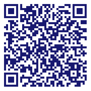 QR-Code for Tridant Builders Inc