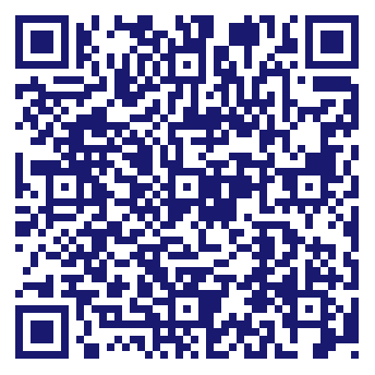 QR-Code for Trigen Syracuse Energy Corp