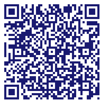 QR-Code for Trigen-syracuse Energy Corp