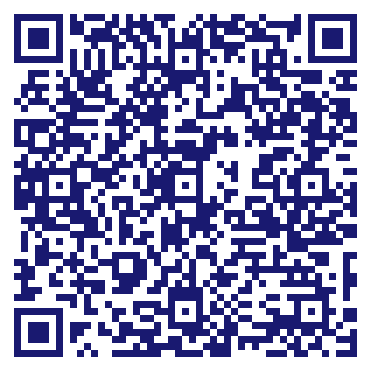 QR-Code for Trigg Extensions Agents Office