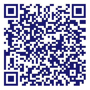QR-Code for Trigg Industries Inc