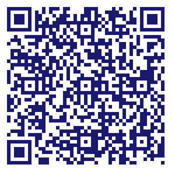 QR-Code for Trigger Point Pain Therapy