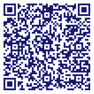 QR-Code for Trilogy Chiropractic & Wellness Center