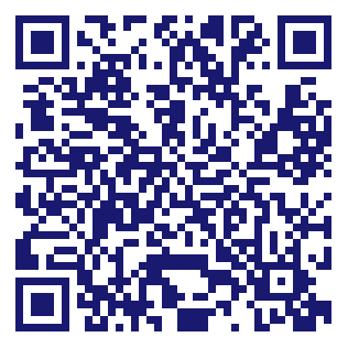 QR-Code for Trim Specialties Inc