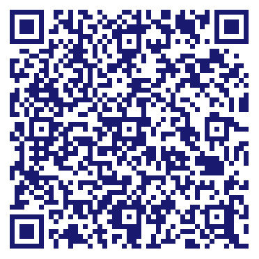 QR-Code for Trim Tree Service of Andrews, NC