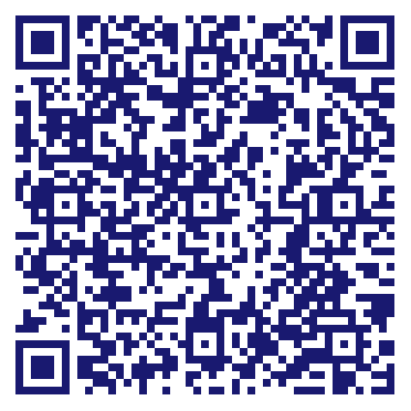 QR-Code for Trim Tree Service of California, PA