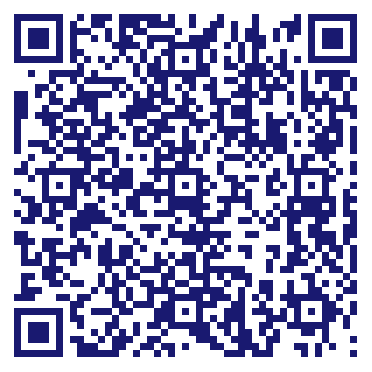 QR-Code for Trim Tree Service of Carlock, IL