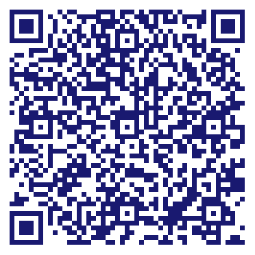 QR-Code for Trim Tree Service of Carthage, TN
