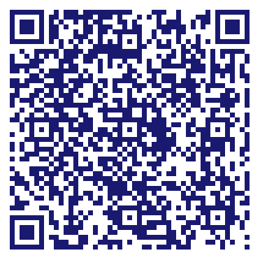 QR-Code for Trim Tree Service of Cherry Valley, AR