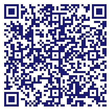 QR-Code for Trim Tree Service of Colver, PA