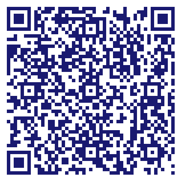 QR-Code for Trim Tree Service of Fayette, MS