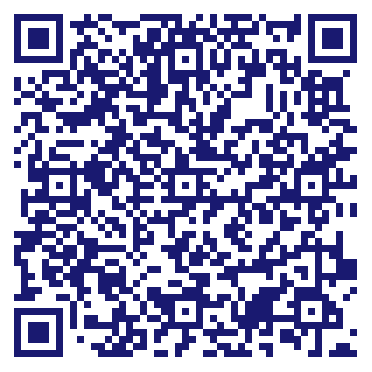 QR-Code for Trim Tree Service of Finchville, KY