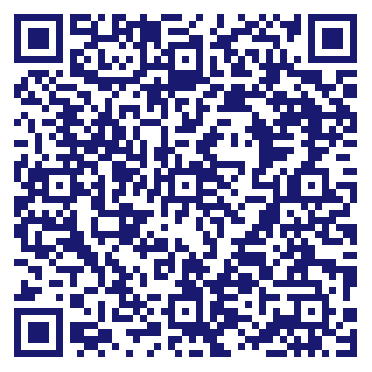 QR-Code for Trim Tree Service of Houtzdale, PA