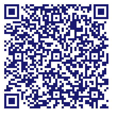 QR-Code for Trim Tree Service of Ithaca, NE