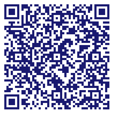 QR-Code for Trim Tree Service of Johnstown, PA
