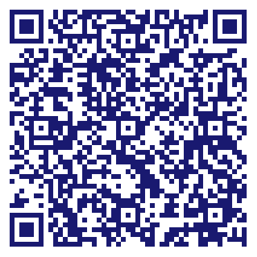 QR-Code for Trim Tree Service of Leeper, PA
