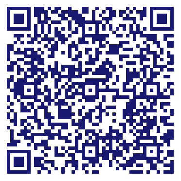 QR-Code for Trim Tree Service of London, KY
