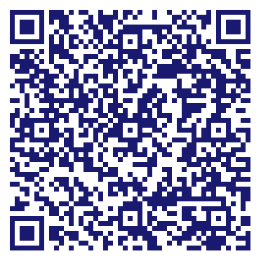 QR-Code for Trim Tree Service of Lumberton, MS