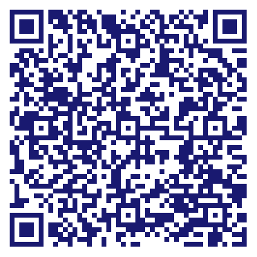 QR-Code for Trim Tree Service of Martelle, IA
