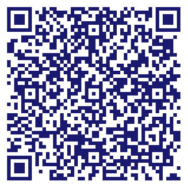 QR-Code for Trim Tree Service of Nehawka, NE