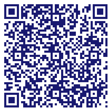 QR-Code for Trim Tree Service of Newton, WV