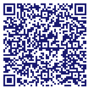 QR-Code for Trim Tree Service of Nickelsville, VA