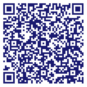 QR-Code for Trim Tree Service of Oblong, IL