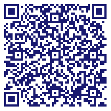 QR-Code for Trim Tree Service of Pineland, TX
